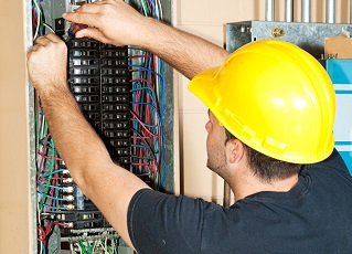Electrical Experts